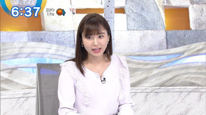 2018年12月17日角谷暁子の画像09枚目