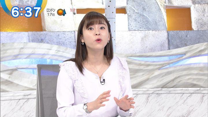 2018年12月17日角谷暁子の画像10枚目