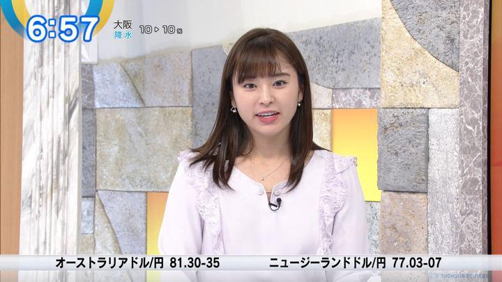 2018年12月17日角谷暁子の画像15枚目