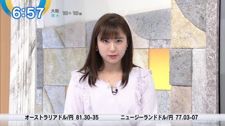 2018年12月17日角谷暁子の画像16枚目