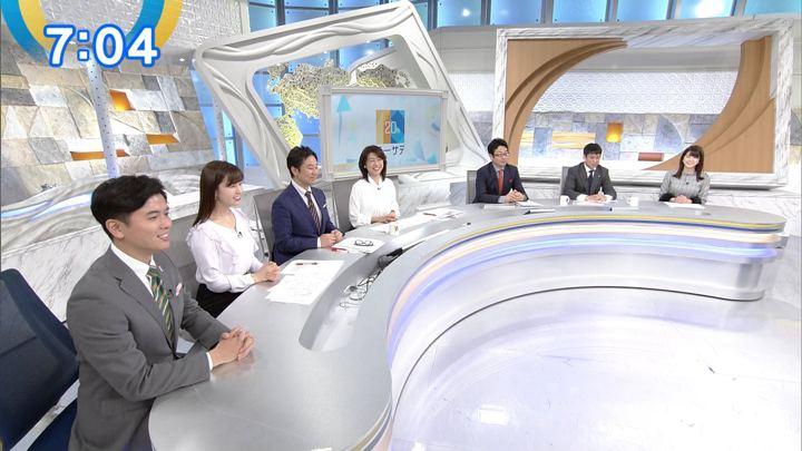 2018年12月17日角谷暁子の画像17枚目