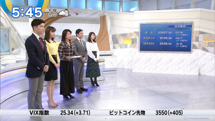 2018年12月18日角谷暁子の画像02枚目