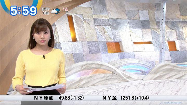 2018年12月18日角谷暁子の画像03枚目