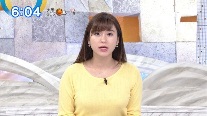 2018年12月18日角谷暁子の画像09枚目