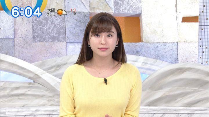 2018年12月18日角谷暁子の画像10枚目