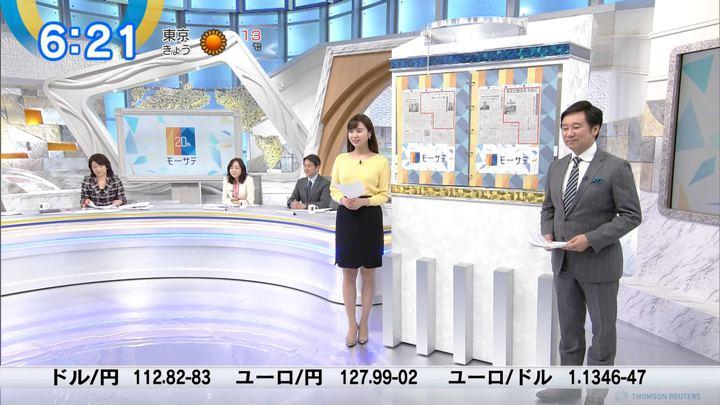 2018年12月18日角谷暁子の画像11枚目