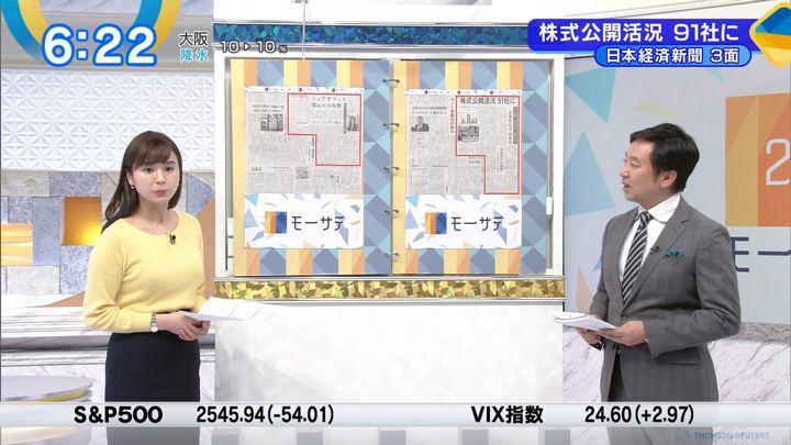 2018年12月18日角谷暁子の画像13枚目