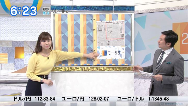 2018年12月18日角谷暁子の画像14枚目