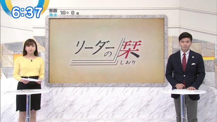 2018年12月18日角谷暁子の画像16枚目