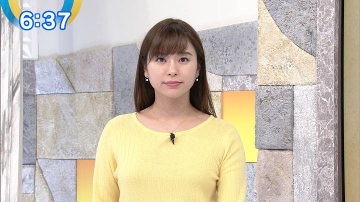 2018年12月18日角谷暁子の画像17枚目