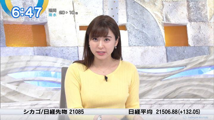 2018年12月18日角谷暁子の画像18枚目