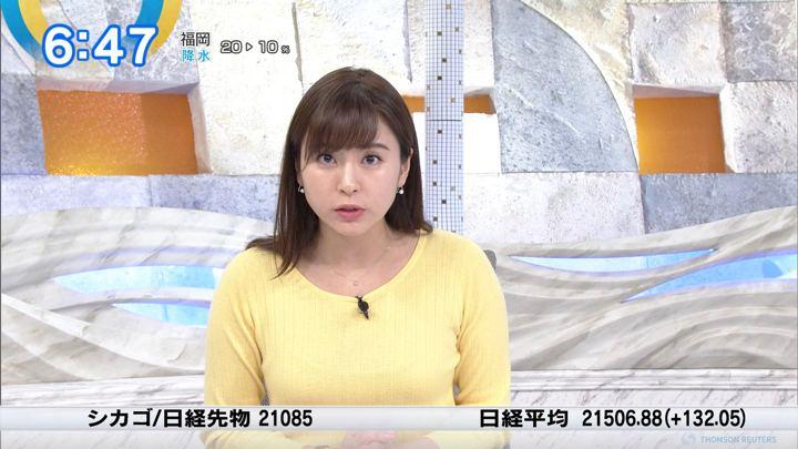 2018年12月18日角谷暁子の画像19枚目