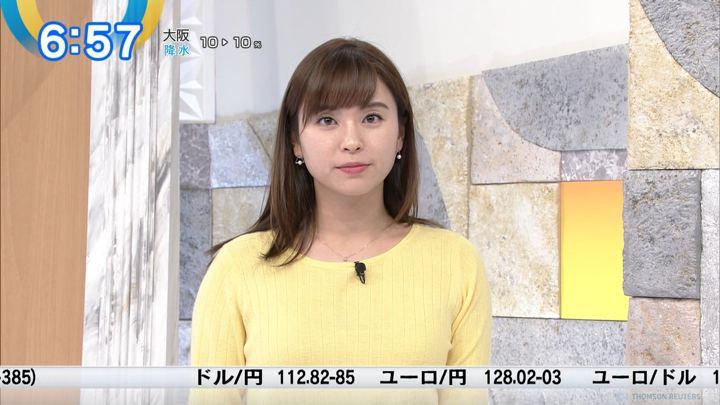 2018年12月18日角谷暁子の画像26枚目