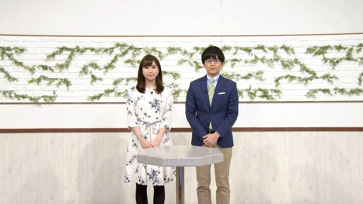 2019年01月04日角谷暁子の画像04枚目