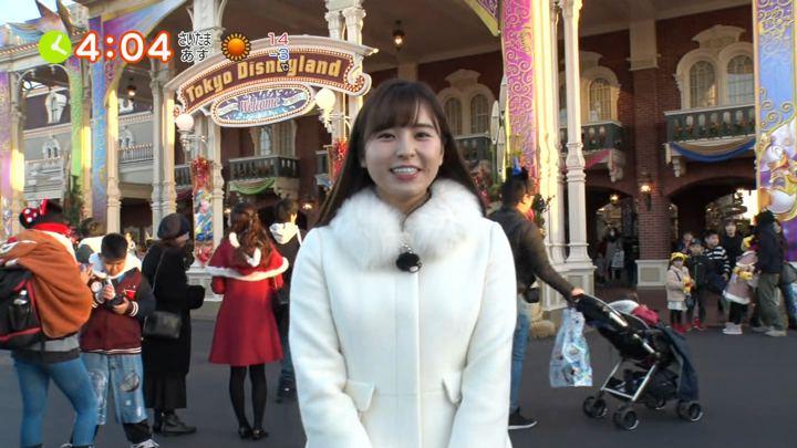 2019年01月04日角谷暁子の画像17枚目