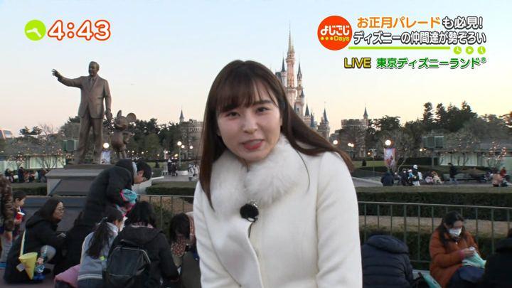 2019年01月04日角谷暁子の画像24枚目