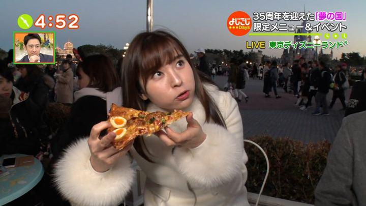 2019年01月04日角谷暁子の画像39枚目