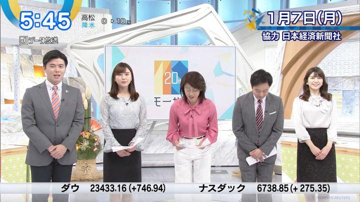 2019年01月07日角谷暁子の画像01枚目