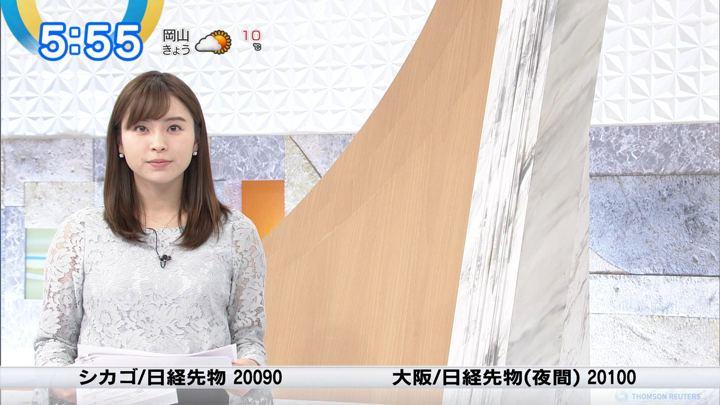 2019年01月07日角谷暁子の画像03枚目