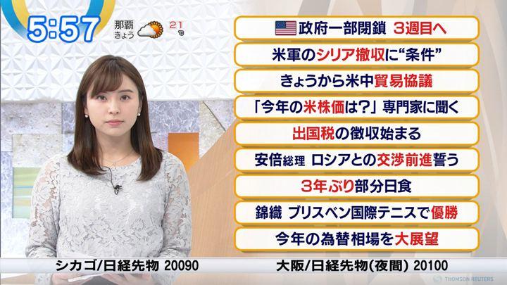 2019年01月07日角谷暁子の画像04枚目