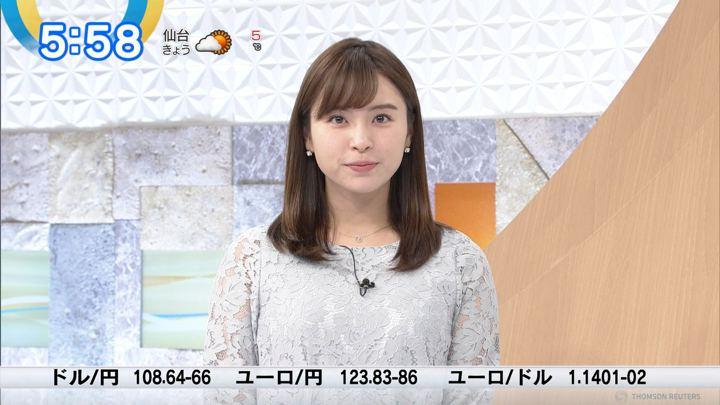 2019年01月07日角谷暁子の画像05枚目