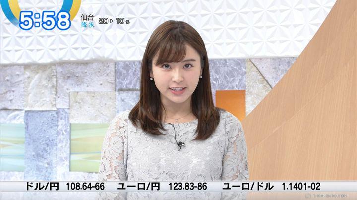 2019年01月07日角谷暁子の画像06枚目