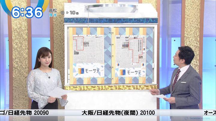 2019年01月07日角谷暁子の画像09枚目