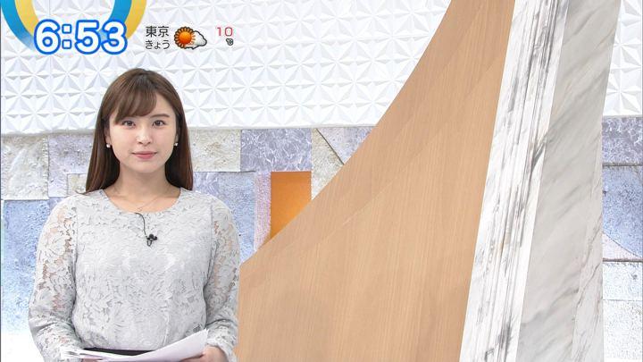 2019年01月07日角谷暁子の画像11枚目