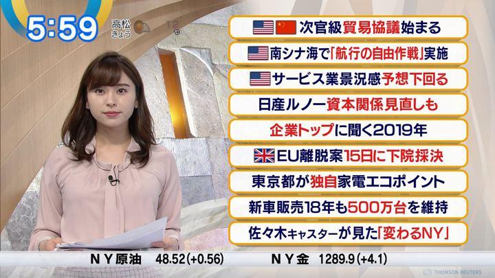 2019年01月08日角谷暁子の画像03枚目
