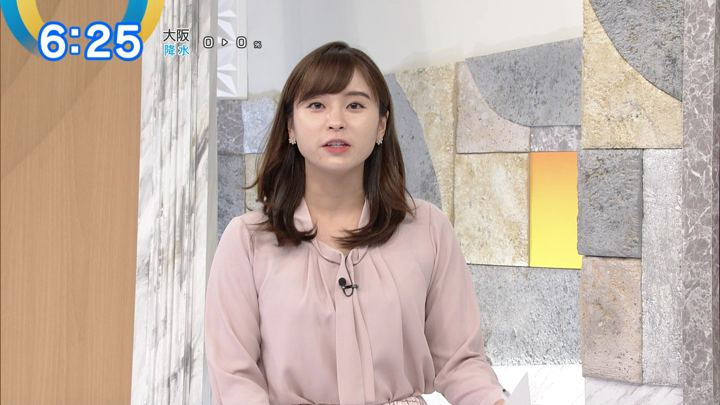 2019年01月08日角谷暁子の画像08枚目