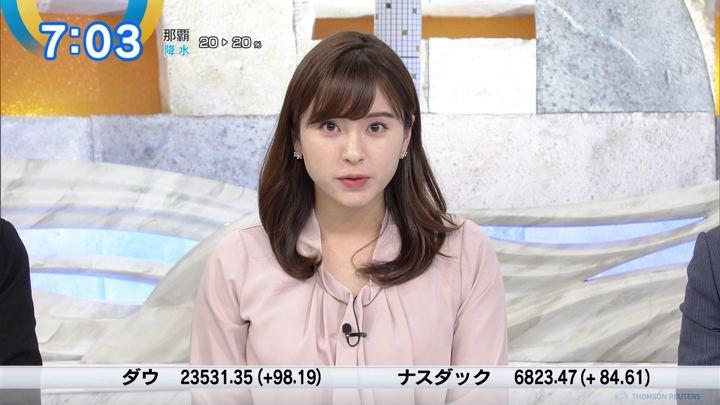 2019年01月08日角谷暁子の画像14枚目