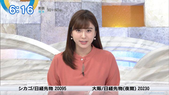 2019年01月15日角谷暁子の画像09枚目