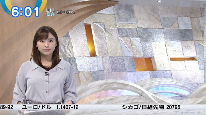 2019年01月28日角谷暁子の画像04枚目