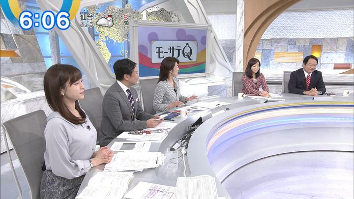 2019年01月28日角谷暁子の画像07枚目