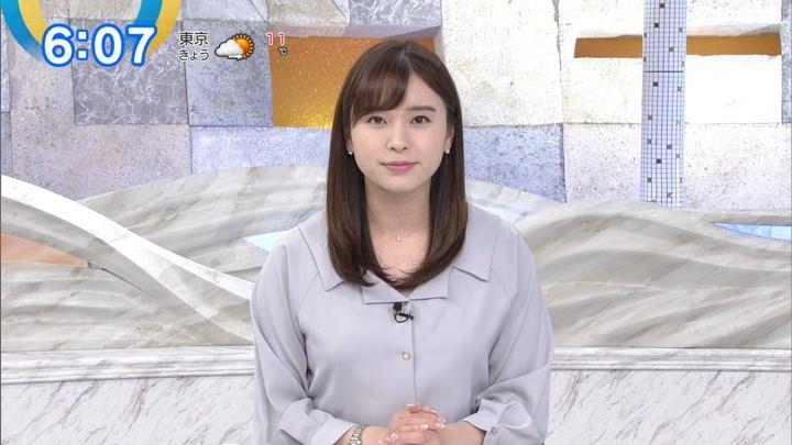 2019年01月28日角谷暁子の画像09枚目
