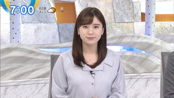 2019年01月28日角谷暁子の画像12枚目