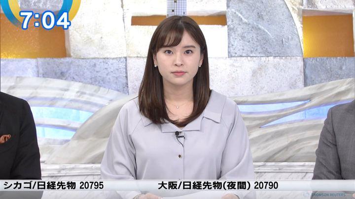 2019年01月28日角谷暁子の画像13枚目