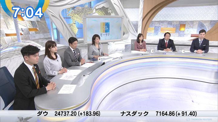 2019年01月28日角谷暁子の画像14枚目