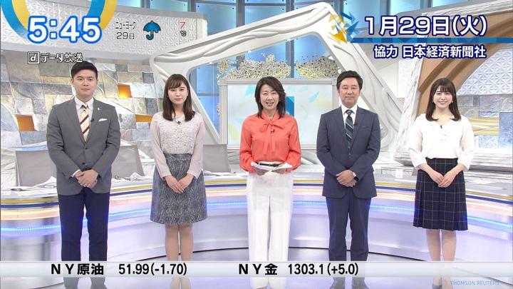 2019年01月29日角谷暁子の画像01枚目
