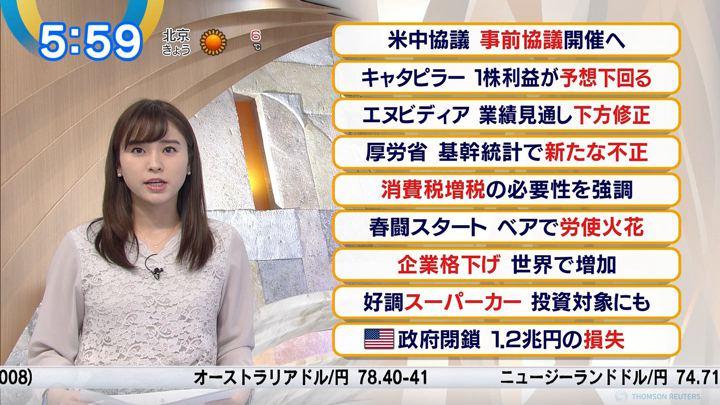 2019年01月29日角谷暁子の画像04枚目