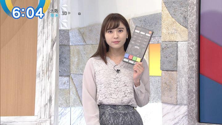 2019年01月29日角谷暁子の画像05枚目