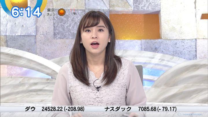 2019年01月29日角谷暁子の画像06枚目