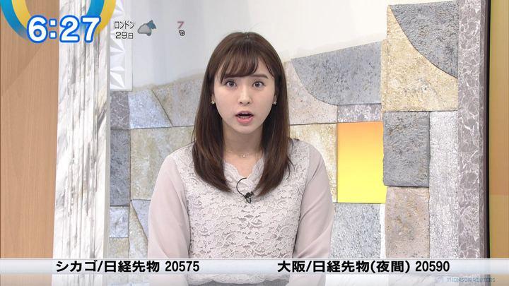 2019年01月29日角谷暁子の画像09枚目