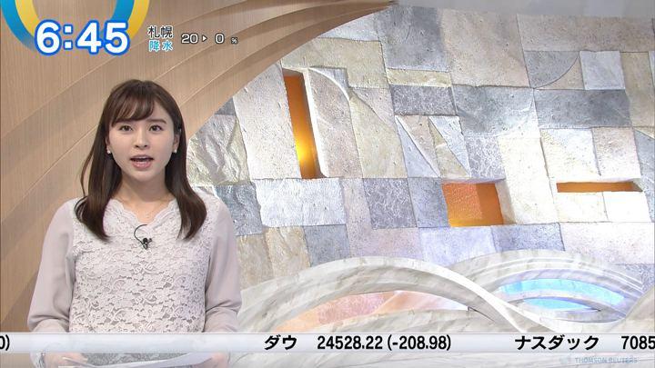 2019年01月29日角谷暁子の画像11枚目
