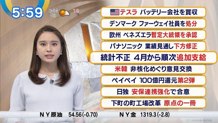 2019年02月05日角谷暁子の画像04枚目