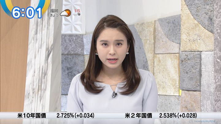 2019年02月05日角谷暁子の画像05枚目