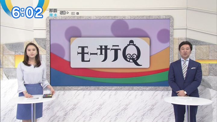 2019年02月05日角谷暁子の画像07枚目