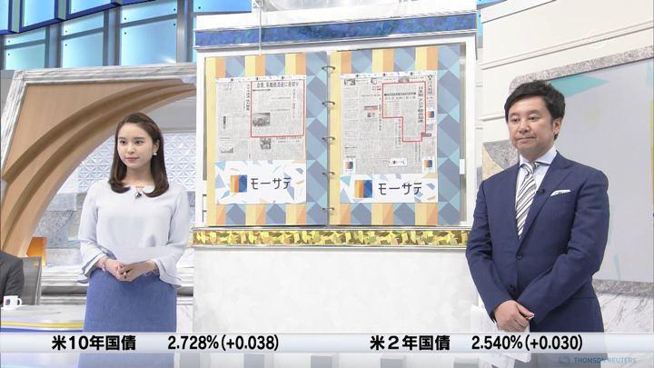 2019年02月05日角谷暁子の画像11枚目