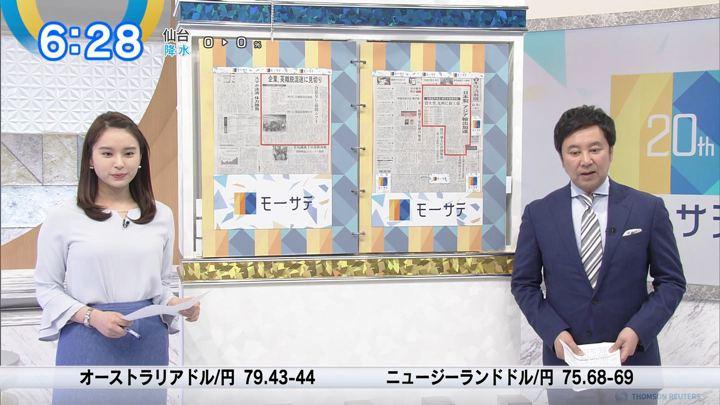 2019年02月05日角谷暁子の画像12枚目