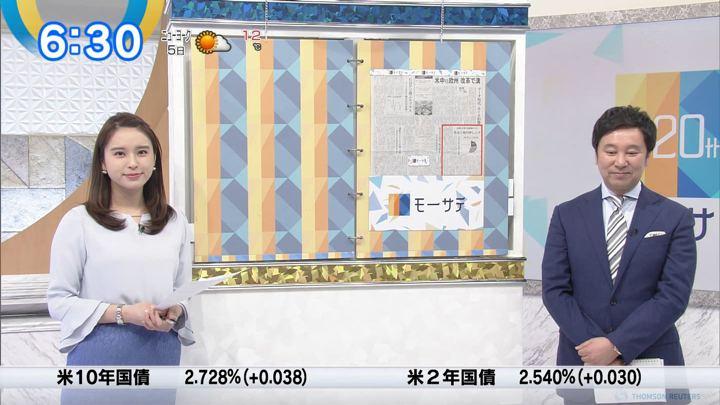 2019年02月05日角谷暁子の画像14枚目